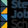 SJS-logo