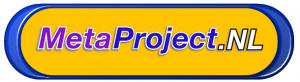 Metaproject.NL